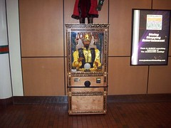 Zoltar! (mmellander) Tags: