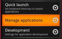 android_2_ManageApplications