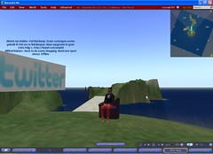 OpenSim (foto door: PiAir (Old Skool))