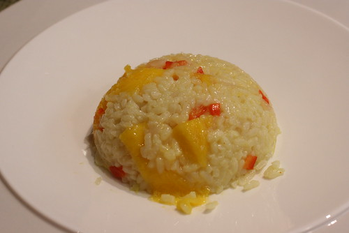 Mango Rice 1