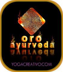 oro ayurveda yoga