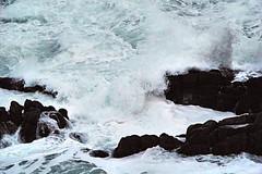 Atlantic Sea Power