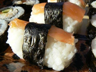 sushi saumon 2.jpg