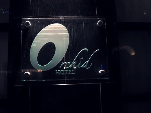 o 036