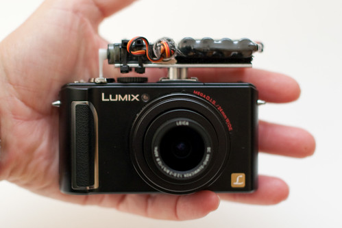 Lumix LX3 intervalometer (5 of 5)