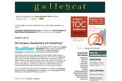 GalleyCat_1230861206294