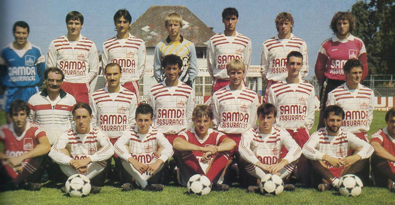 abbeville 1986-87