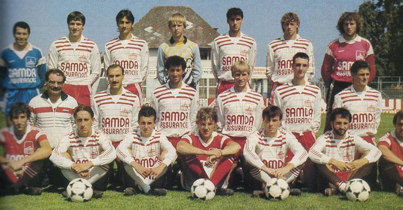 abbeville 1986-87