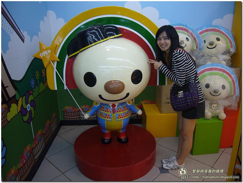 2011_CingJing_a04