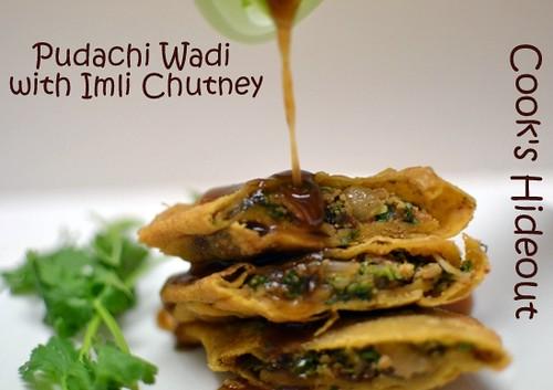 Pudachi Wadi4