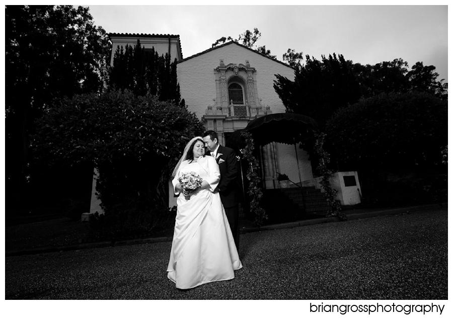 Yoli_Alvin_San Francisco Presidio Wedding_Brian Gross Photography_ 2011-0120