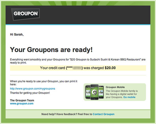 groupon-addiction