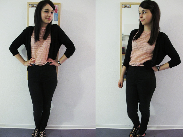 outfit-10-06-11-eins
