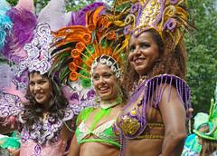 Karneval der Kulturen 2011 (artie*) Tags: berlin june kreuzberg germany 2011 sambadancer kdk2011 karnevalderkulturen2011