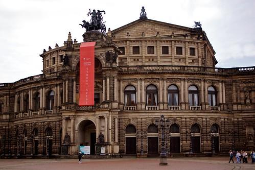 Dresden Day 1 5