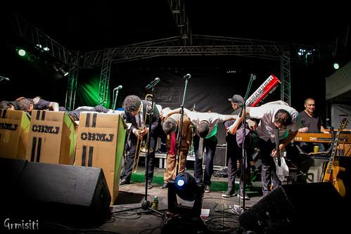 CarnaSka 2014-13.jpg