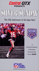 Silver Super Bowl (alternatePhotography) Tags: order mail free tape vhs imasucker