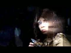 dama neanderthal lady