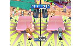 WiiWare_02.jpg