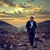 A Happy Photographer (Luis Montemayor) Tags: sunset sky clouds mexico atardecer tour desert cielo nubes desierto realdecatorce dflickr dflickr180307 fernandobailón