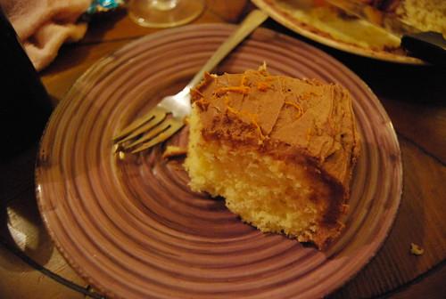 Birthday cake #3