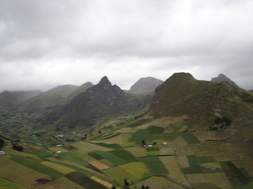 Quilatoa