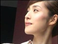 Queen Singer 2007