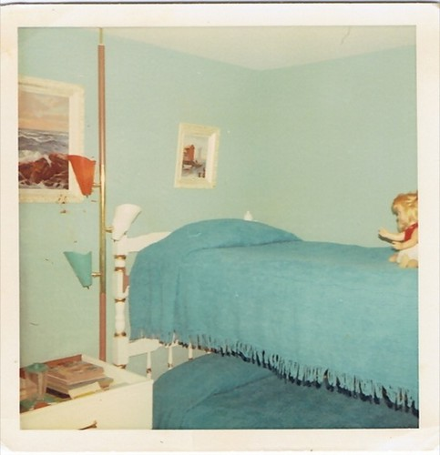 Indybedroom