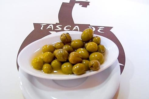 Tasca Russafa-11