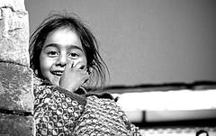 Cinnamon girl (Aditya Rao.) Tags: expressive