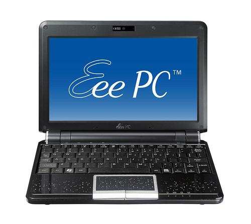 epc901-040