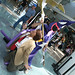 2648582395 5cc43951fb s Anime Expo 08 Pictures   Days 3 & 4