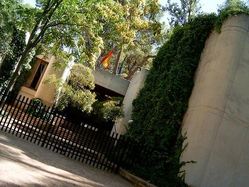 Albacete 02 090