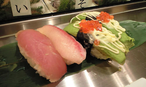 standing_sushi_02