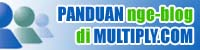 Tutorial/panduan multiply.com