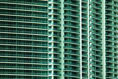 vivir sin aire (quino para los amigos) Tags: new city house building modern miami live balcony air ciudad balcon neighbourhood nuevo vecinos hogar rascacielos vivir departamentos nomen asfixiar