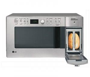 toastermicrowave-300x255