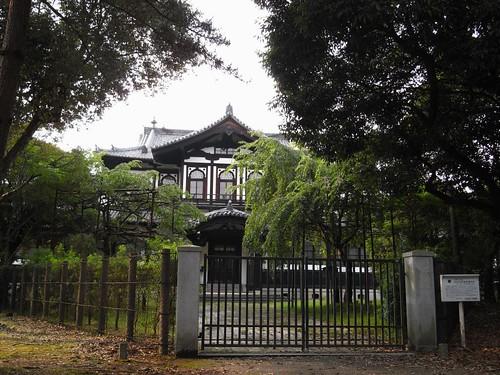 仏教美術資料研究センター-02