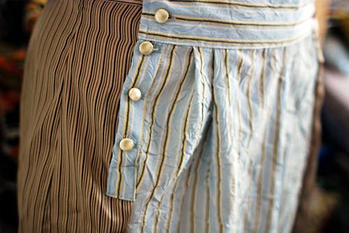 sleevesskirt3.jpg
