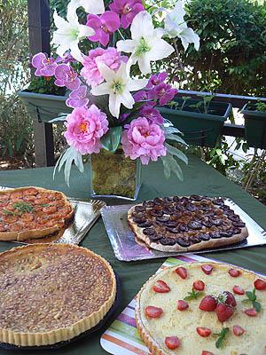 fleurs et tartes.jpg