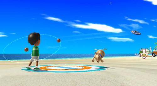 Wii Sports Resort (8).jpg