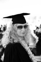IMG_0016.jpg (Luke Jensen) Tags: student mother graduation 2008 alumni ucsc congradulations