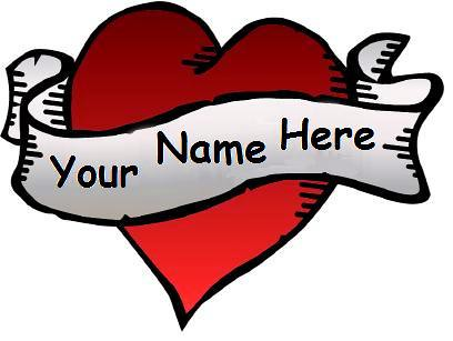 share a famous name how do you brand yourself personal branding