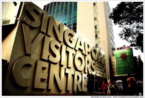 Singapore 0608