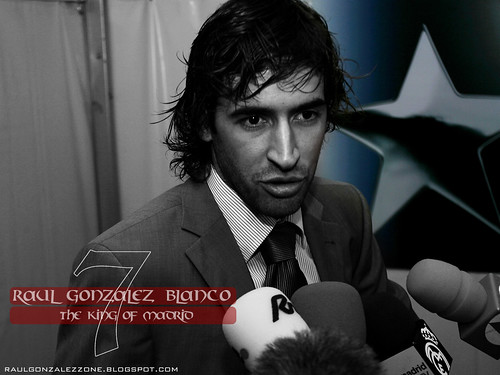 Raul-Gonzalez-wallpaper