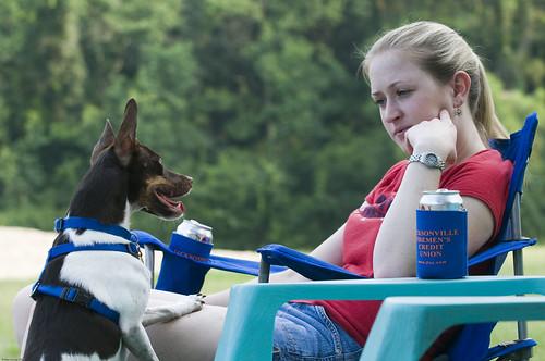 Dog Park 7-20-08-194