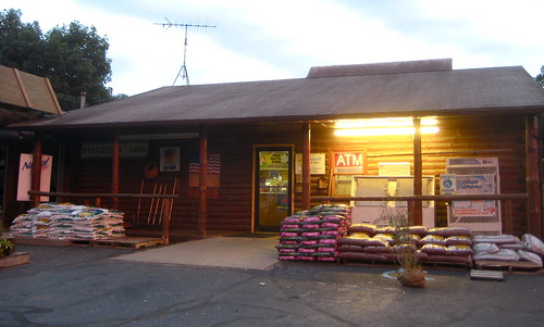 King's Trading Post