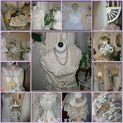 SHADES OF WHITE (Sherry's Rose Cottage) Tags: flowers wedding white lamp corner vintage fdsflickrtoys lace victorian shades arbor tulle vignette cloche weddingflowers shabbychic plantstand lacedress weddingbouquets vintagehats vintagegloves vintagegown vintagepurse vintageweddingdress whitelacedress whitevintage victorianpurse vintageweddinggown vintagerhinestones vintageweddingphoto vintagedressform elegantbeautifulthings