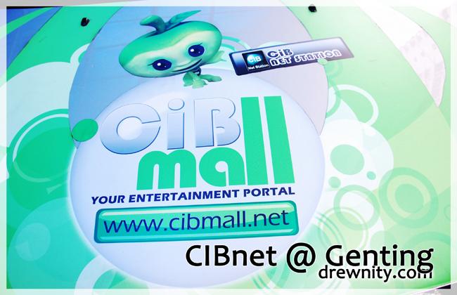 cibnet1a