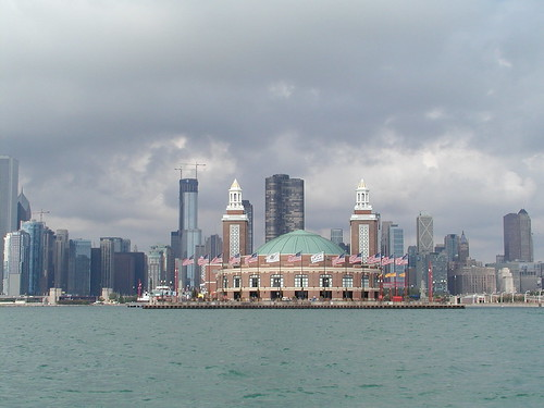 lakefront08-14-08